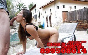 Numeri erotici zitto e godi,zitto e godi,Linea Erotica,Numero erotico,chiamata erotica,telefono erotico,Basso costo,telefono,erotico,899,sesso al telefono,Telefono erotico,numeri erotici